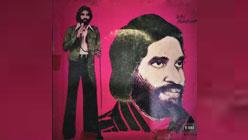 CHRISTIAN  SONGS (Malayalam) By Jolly Abraham